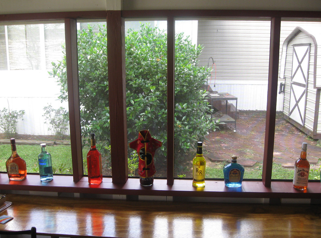 Outdoor Shades For Screened Porch Outdoor Shades For