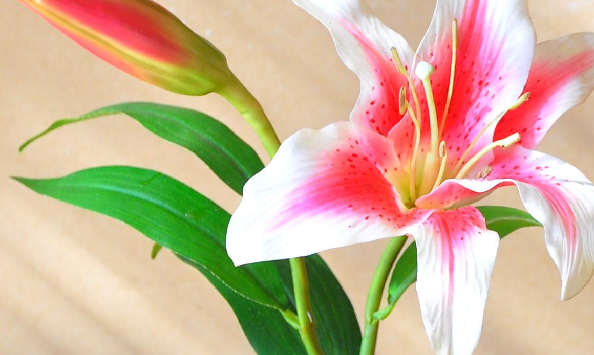 wedding flowers silk arangements