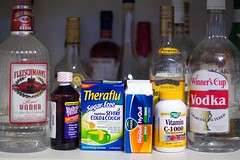 alcohol(1.0), vodka(1.0), label(1.0), distilled beverage(1.0), liqueur(1.0), bottle(1.0), drink(1.0), alcoholic beverage(1.0),