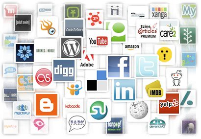 Using Social Media Marketing To Boost Your Business