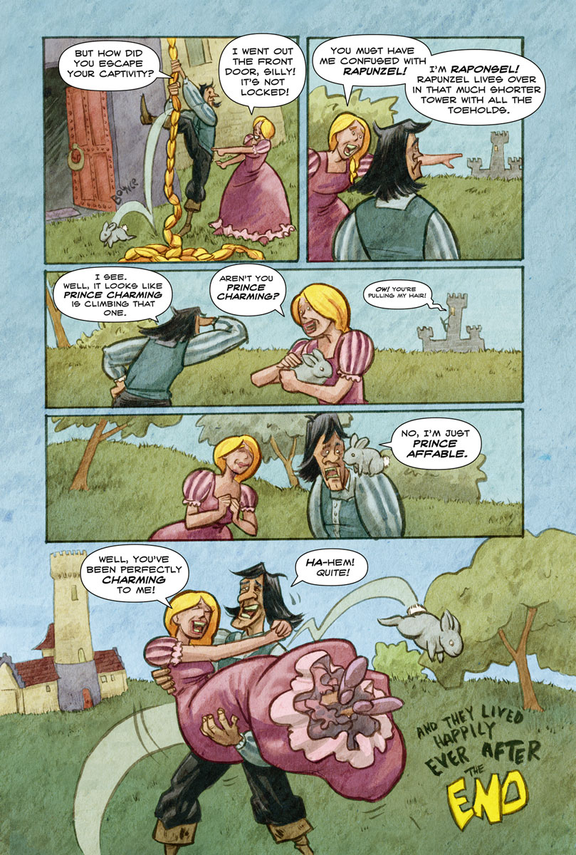 preview page 6 raponsel