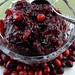 Maple & Brown Sugar Cranberry Sauce Recipe