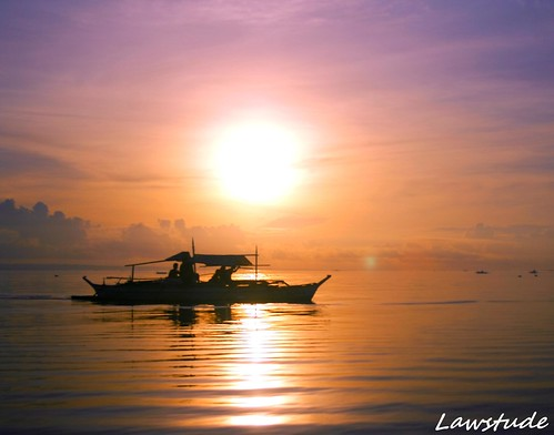 Featured Post: Visayas