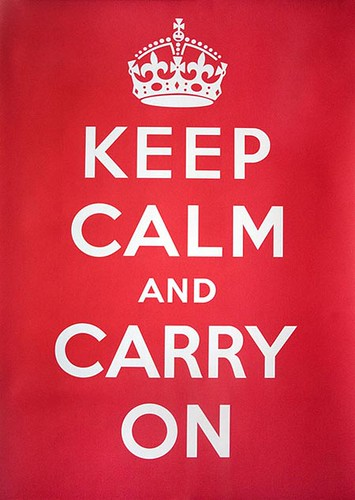 keep_calm_and_carry_on_poster.jpg by chomchef