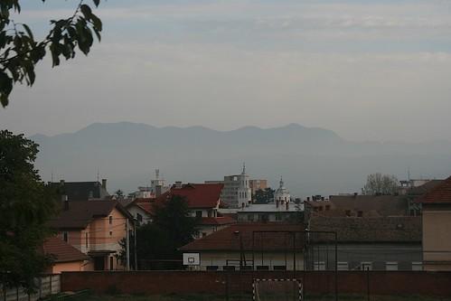 Roumanie 20.jpg