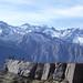 Chilean El Colorado Horse Ride Day Trip