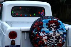 truckin…    MG 0804