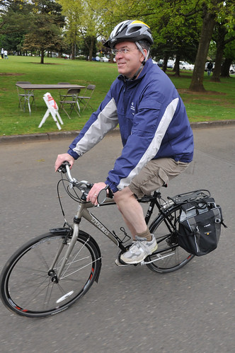 East Sunday Parkways-2