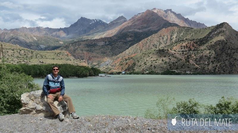 Iskander Kul Tayikistan (1)