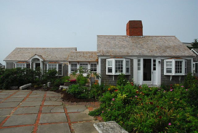 Provincetown Cottage Addition Flickr Photo Sharing