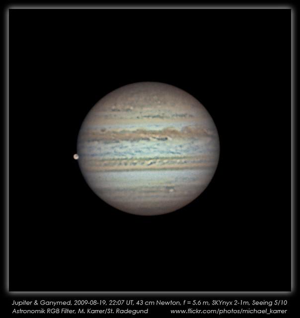 Jupiter 2009-09-19   F...