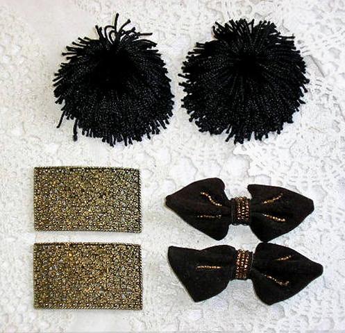 vintage-shoe-clips