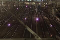 Gare des Bénédictins, Limoges