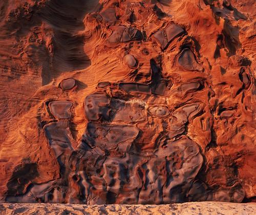 beach rock iron scanner velvia davenport largeformat viewcamera santacruzcounty rvp100 rodenstock150mmf56aposironar holeinthewallbeach dlc45 sometimeinmarchasiremember4mosoldinbabybjornmayawrapergocarrierslingmeitaimyfavoritemobywraporanyoftheother23wetriedout kbcanham4x5 bitsoftafoni lilantelopecanyon icg380