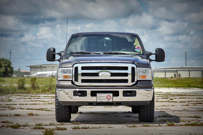 39 06 ford f250 xlt 6 0l powerstroke diesel. Black Bedroom Furniture Sets. Home Design Ideas