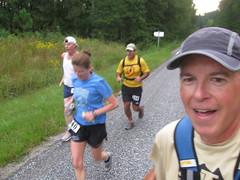 FATS 40-50 - October 4, 2009 013