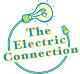 Los Angeles Electrician