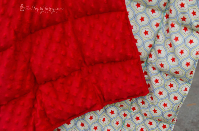 comfort-weighted-blankets-fabric