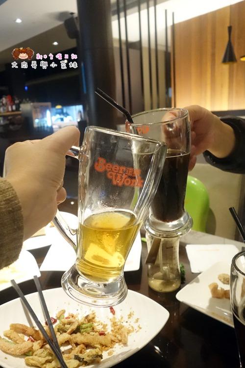 正麥beer work四人菜單 (10).JPG