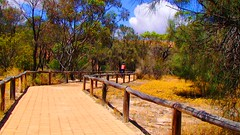Hyden, Australia