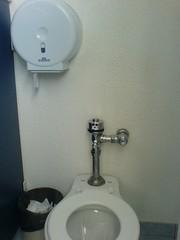 urinal(0.0), tap(0.0), sink(0.0), toilet(1.0), plumbing fixture(1.0), toilet seat(1.0), bidet(1.0),