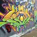 Small photo of Street Art in Pilsen