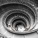 Spiral by Dennis&Grace