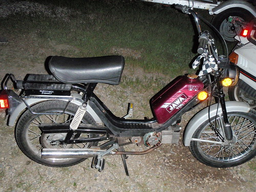 jawa moped wiring diagram kinetic moped wiring diagram