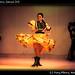 Dance performance, Cancun (11)