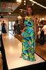 Kenya Payne IMG_8804