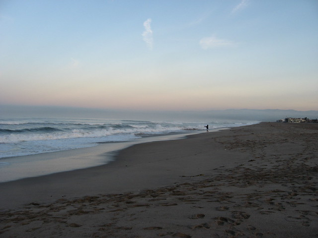 Best Uncrowded Beaches In Maine
