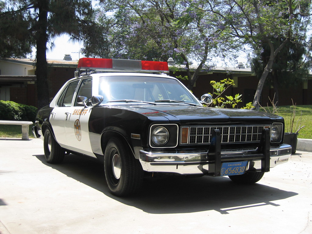 los angeles county sheriff 1976 to 1980 nova a photo on flickriver. Black Bedroom Furniture Sets. Home Design Ideas