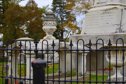 cemetery tennessee andrewjohnson greeneville militarycemetery greenevilletn andrewjohnsonnationalcemetery