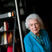 An Oldie but a goodie - My grandma by Daniel Krieger Photography