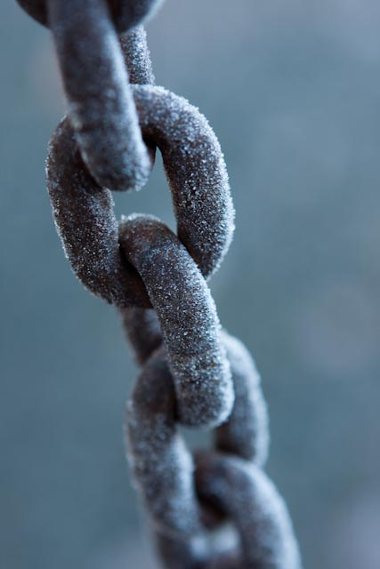 Frozen links from Flickr via Wylio