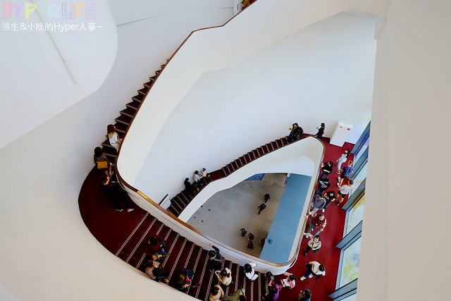 台中歌劇院 (35)