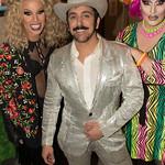 Bonkerz with Katya Glen and Raven 0038