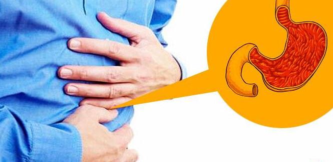 Cara Mengatasi Penyakit Maag Agar Tidak Kambuh Lagi