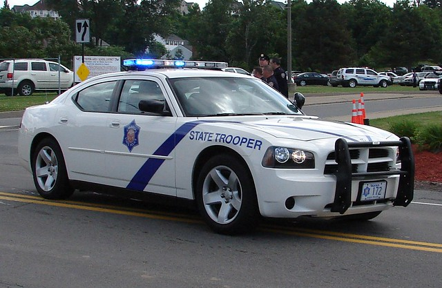 Lonoke (AR) United States  city photos gallery : Arkansas State Police a photo on Flickriver