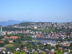 0906_Kreuzfahrt_Norwegen_1188