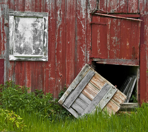 red architecture barn landscape countryside nikon maryland easternshore rundown d90 chazjaz