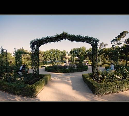 Jardines de cecilio rodriguez a photo on flickriver for Jardines cecilio rodriguez