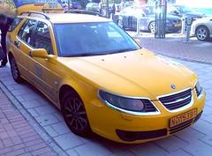 saab 9-4x(0.0), compact car(0.0), saab 9-3(0.0), automobile(1.0), automotive exterior(1.0), executive car(1.0), family car(1.0), wheel(1.0), vehicle(1.0), mid-size car(1.0), saab automobile(1.0), bumper(1.0), sedan(1.0), saab 9-5(1.0), land vehicle(1.0), luxury vehicle(1.0),
