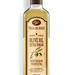 Villa de Solio olive oil original