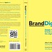 Brand Digital Book Cover