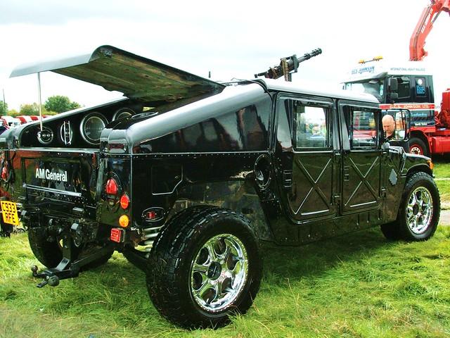 military hummer h1 truck bed for autos weblog. Black Bedroom Furniture Sets. Home Design Ideas