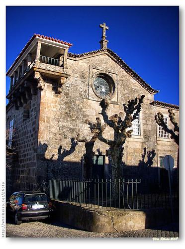 Moimenta_Beira_Convento_Nossa_Sra_Purificacao