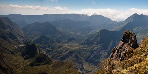 A découvrir durant les vacances à l'île de la Réunion