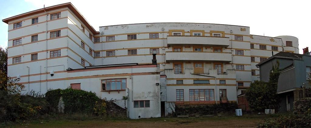 Hotel Next To York Railway Station