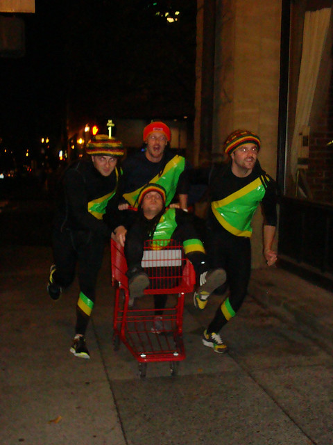 Jamaican Halloween Costume funny jamaican costumes 25 background Jamaican Bobsled Team Costume